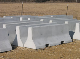 Air Conditioner Concrete Pads Amp More In Chicago Il