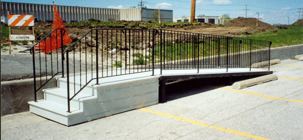 custom-precast-products