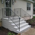 standard-ubc-code-railing