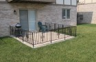 Ornamental Iron Products